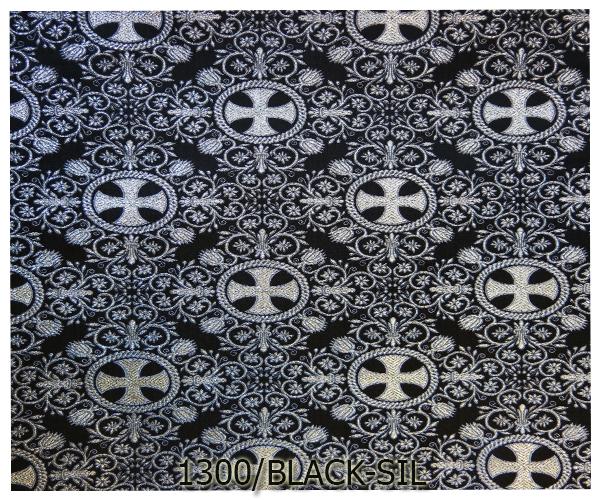 1300-BLACK-SIL