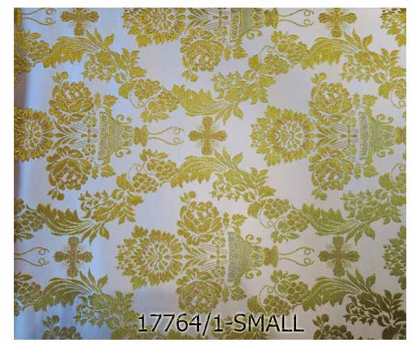 17764-1-SMALL