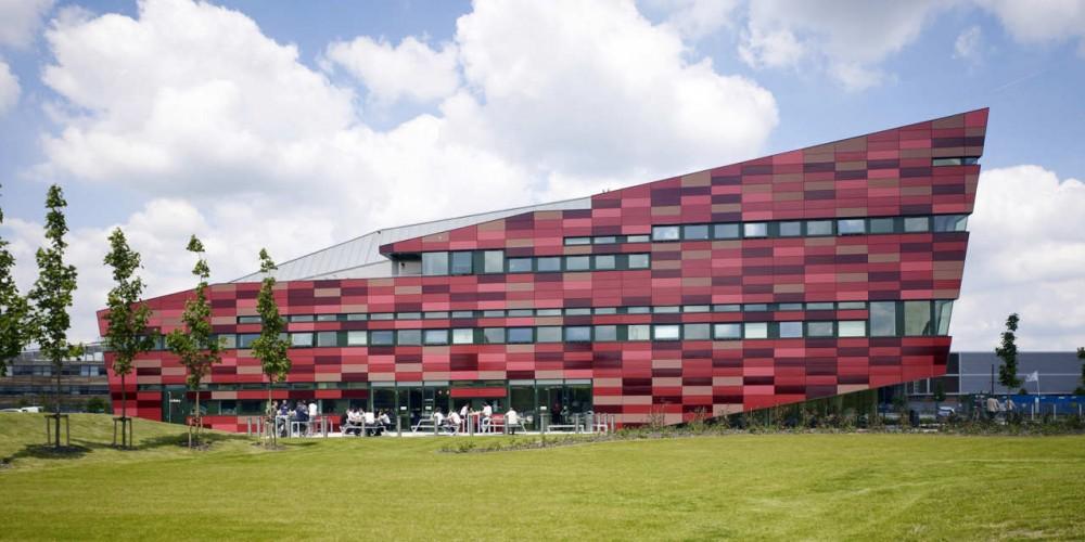 Университет Ноттингема