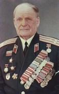 С.Алешков 3