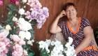39 Цветочный рай