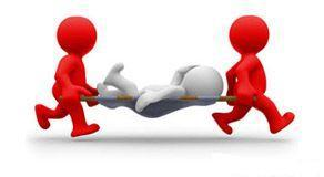 Профилактика травматизма