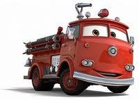 Новый Противопожарный Режим в Действии: Инструкция о Мерах Пожарной Безопасности 2012!