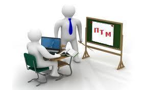 Пожарно Технический Минимум в 7-ми Областях и Билеты Для Обучения!