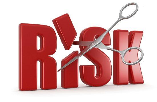 оценка профессиональных рисков видео