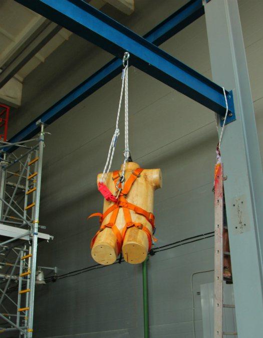 Охрана труда на высотетехносфера | техносфера.