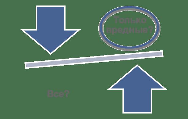 мед-осмотры-соут