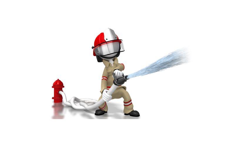 новые инструкции по пожарной безопасности