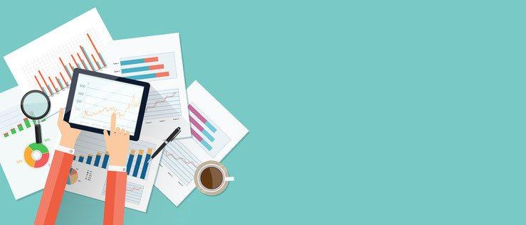 планирование и финансирование мероприятий по охране труда
