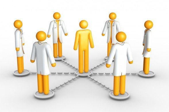 документы по охране труда в медицинском учреждении