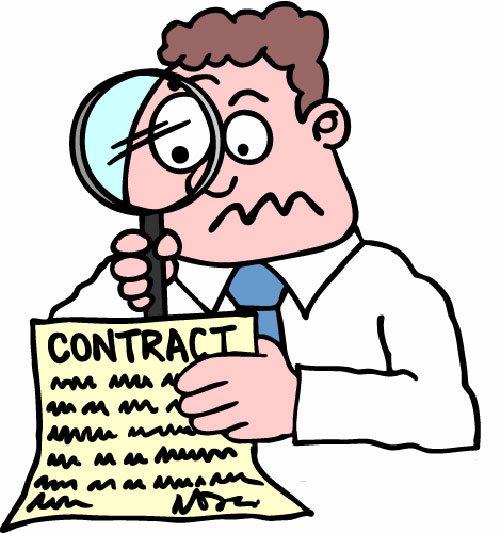 инструктаж по охране труда по договору гпх