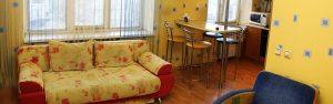 аренда квартир на сутки в Гомеле