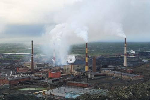 Nijniy Novgorod uyasi mashinalari