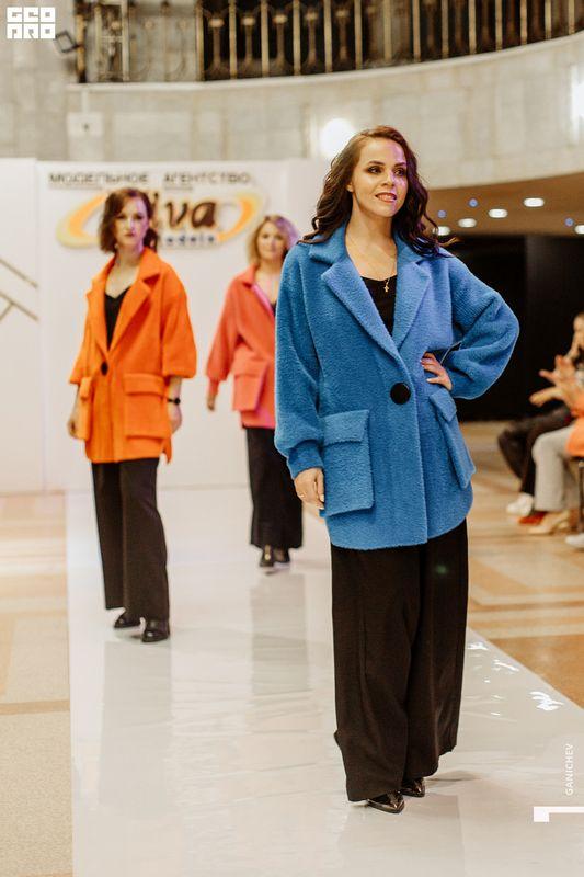 Выпускной шоу-показ модельного агентства Viva Models – Г. КИРОВ – Ganichev – 28 мая—66