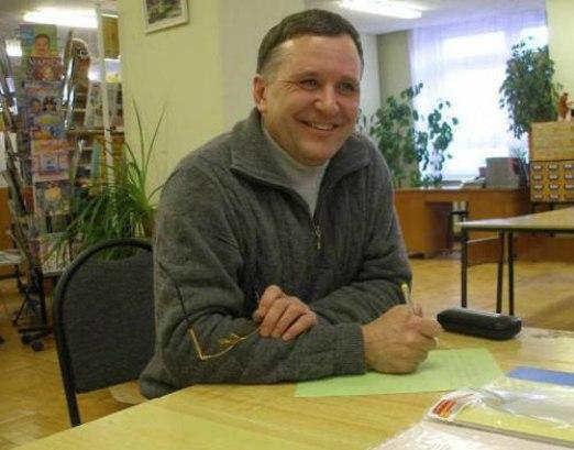 Чудо Радио спектакль Сергей Силин
