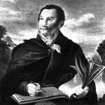 Свиньин Павел Петрович