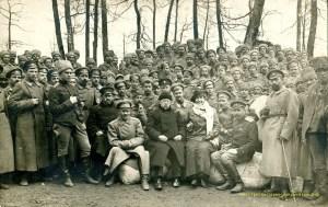 Пултусский 183-й пехотный полк