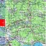 22 Галичский, Солигаличский, Буйский районы