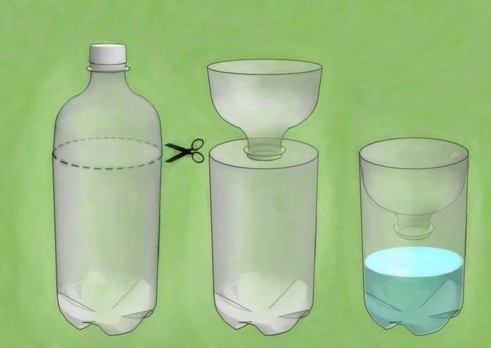 20 средств от тараканов в квартире – выбираем самое эффективное в домашних условиях