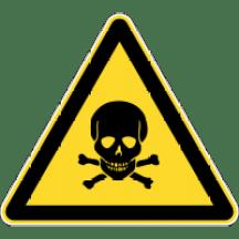Фумигация фосфином в Твери и Тверской области деревянных домов