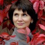 Рисунок профиля (n790481@mail.ru)