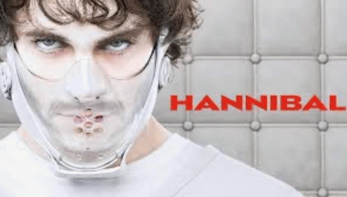 Hannibal-sizun2