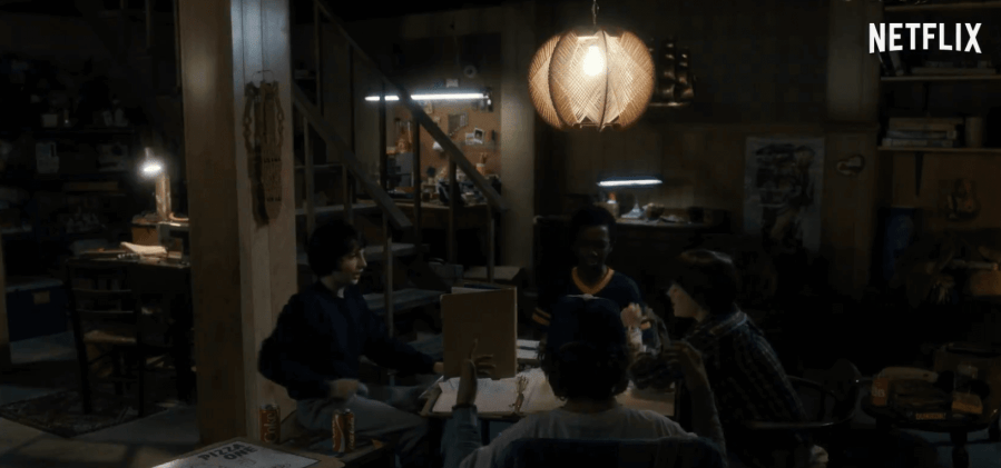 dtranger-things-sizun1