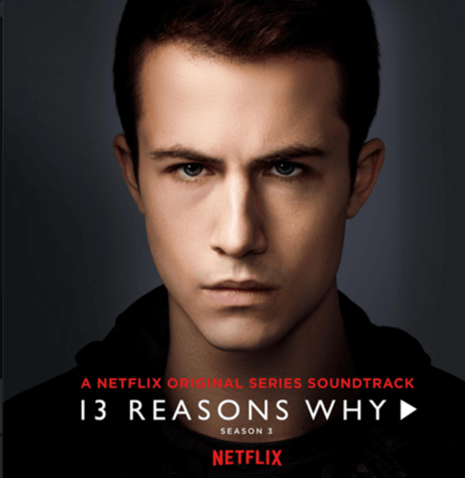 13reasons-why-season3