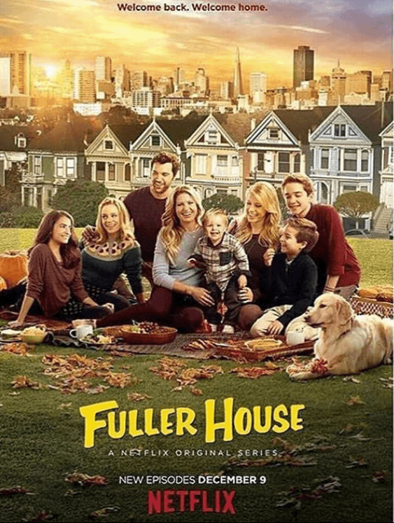 fullerhouse-impressions