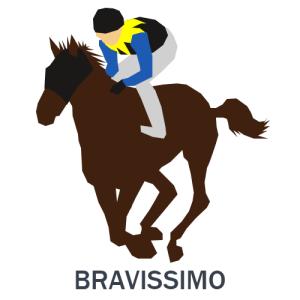 ブラヴィッシモ