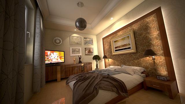 bedroom-416059_640