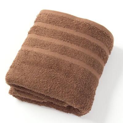 ニトリのバスタオル