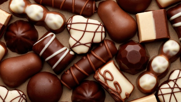 Chocolate day ke Chutkule