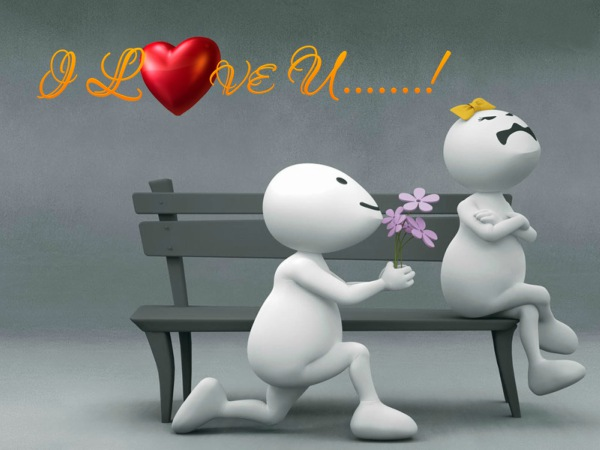 Funny Propose Lines in Hindi