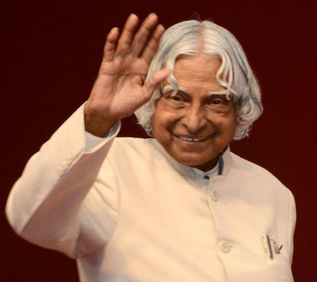 abdul kalam quotes in hindi