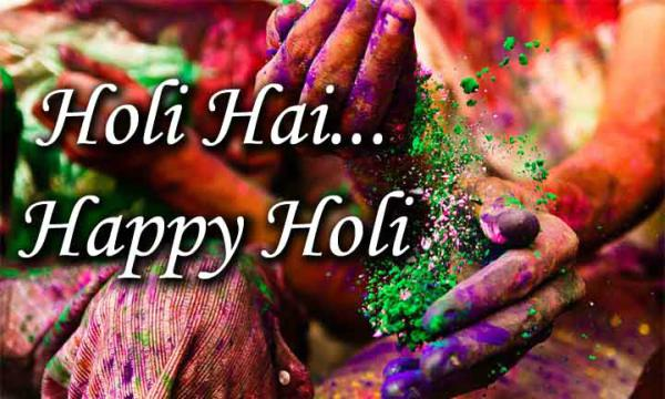 holi ke wallpaper download