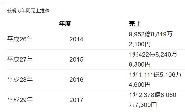 Relays(リレース)三井秀司4