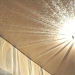 натяжные потолки ставрополь
