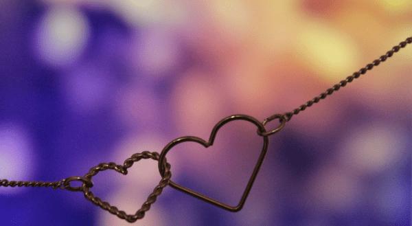 Hearts___Flickr_-_Photo_Sharing_