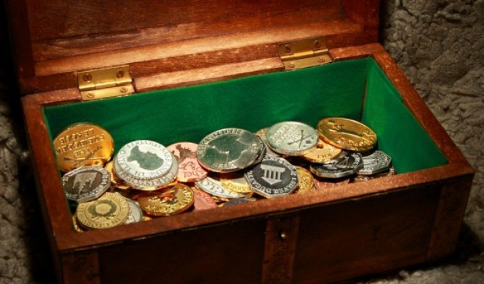 Treasure_Chest___Flickr_-_Photo_Sharing_