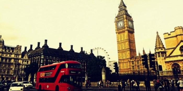 London_City___Flickr_-_Photo_Sharing_