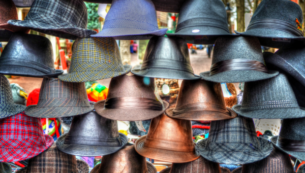 Hats__hats__hats______Flickr_-_Photo_Sharing_
