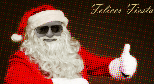 Santa-claus_1___Flickr_-_Photo_Sharing_