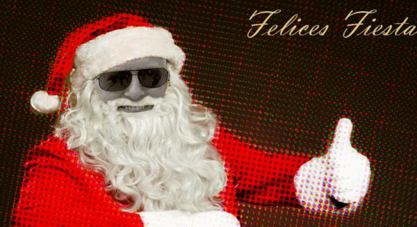 Santa-claus_1___Flickr_-_Photo_Sharing_