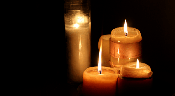 Candles_4___Flickr_-_Photo_Sharing_-600x330