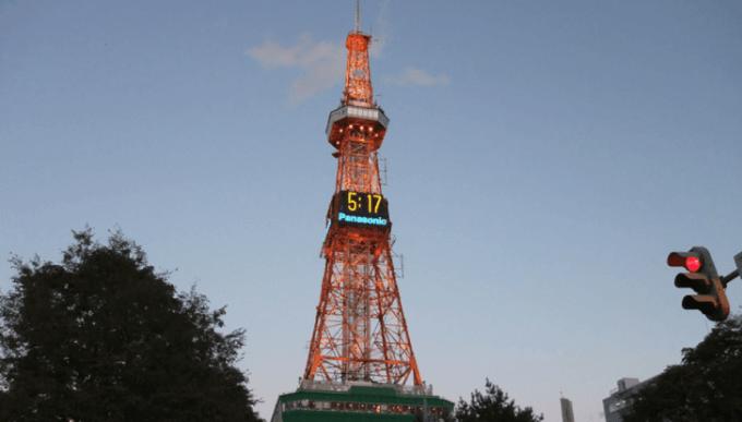 札幌・誕生日プランホテル