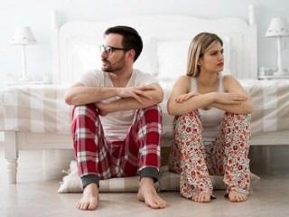 産後セックスレスの原因とは?