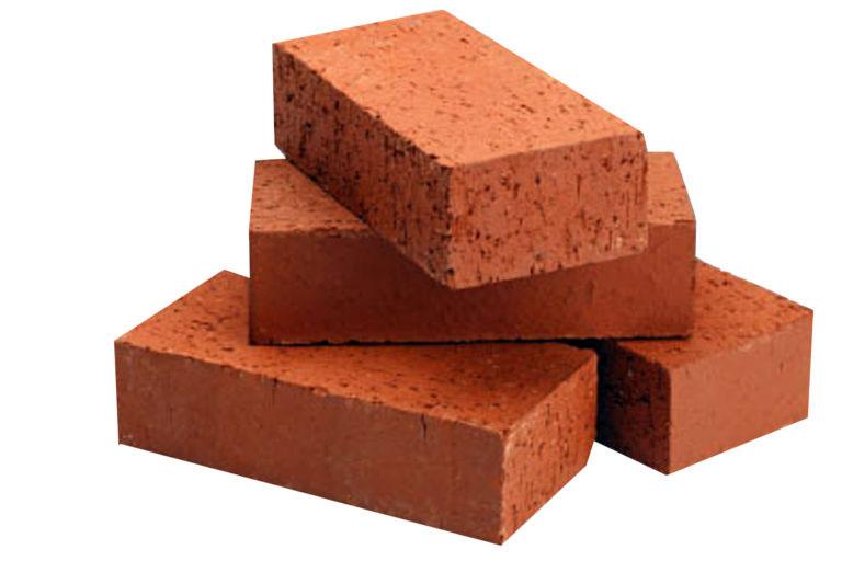 строительство стен из полнотелого кирпича плюсы и минусы
