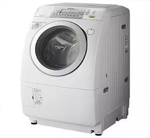 洗衣機該選滾筒式還是直立式?