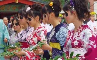 七夕祭-成就祭1